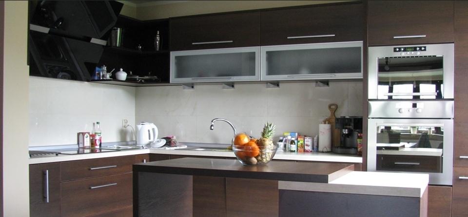 Kuchnie na wymiar bielsko, kuchnie bielsko, meble na wymiar bielsko biała Osc   -> Kuchnie Lakierowane Na Wymiar Ceny